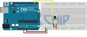 Arduino - AnalogWriteResolution